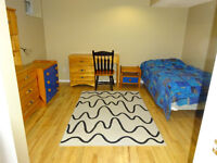 SE. Acadia. Room for rent in renovated house for Aug. 1st
