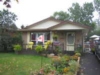 Bungalow, in Welland!