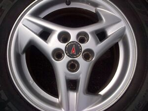 Alloy wheel repair nova scotia
