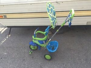 Child tricycle  London Ontario image 1