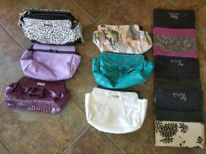 Miche Purse collection