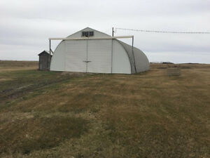 Acerage 35km from southey and 29 km from cupar-JUST REDUCED Regina Regina Area image 9