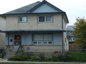 2 BED RM ,  FULL FINISH BASEMENT , ALL UTILITY INCLUDE $1295.