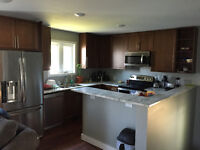 One Room Left for Rent - Brand New House