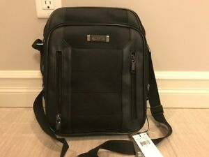 New Kenneth Cole iPad, tablet bag