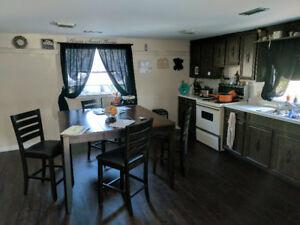 Kings Gate Villas - Large 2 Bedrooms Plus Den unit Available!!!