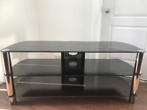 """TV Stand-48"""" TV Stand"""