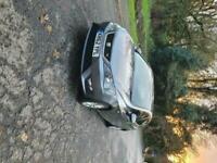 2012 SEAT Ibiza 1.2 TSI FR 5dr HATCHBACK Petrol Manual