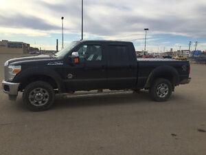 2013 Ford F-350 Pickup Truck, 2 ATVs $57,000 O.B.O.