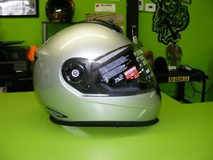 Schuberth S2 Helmets - 4 at Liquidation Pricing at RE-GEAR Kingston Kingston Area image 5