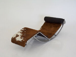 Chaise Lounge Chair | Kijiji in Greater Montréal. - Buy, Sell & Save on le corbusier recliner, le corbusier modulor, le corbusier furniture, le corbusier stool, le corbusier books, le corbusier ville radieuse, le corbusier architecture, le corbusier barcelona, le corbusier loveseat, le corbusier lamp, le corbusier art, le corbusier ville contemporaine, le corbusier chair dimensions, le corbusier armchair, le corbusier lounge, le corbusier table, le corbusier bench, le corbusier bed, le corbusier club chair, le corbusier desk,