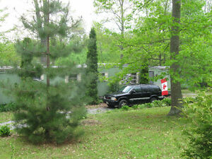LAND FOR SALE - BELLISLE BAY - DEEDED BEACH ACCESS