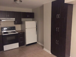 Furnished room for rent by U of W Windsor Region Ontario image 8