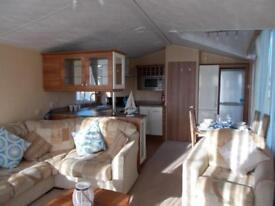 Fantatsic Caravan - READY TO VIEW TODAY - Kessingland Beach