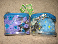 CABOODLES Gift Sets