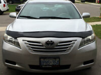2008 Toyota Camry LE | 4 CYL | Auto