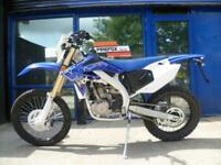 Asia Wing RX250 Enduro (CRF Replica) 2014 MX CRF *Brand New*