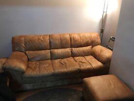3pc Suite For Sale £350