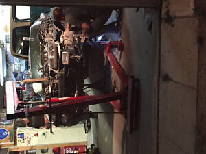 Jdm Nissan 300ZX project