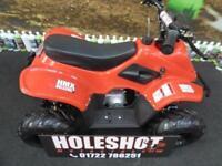 HMX LT 70 ATV AUTO CHILDS QUAD BIKE ELECTRIC START BRAND NEW 6 MONTHS WARRANTY!