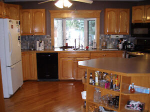 Newly Listed Wow Spacious Home Must See! Moose Jaw Regina Area image 2