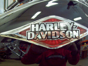 2012 Harley Davidson Heritage Softail Classic, Best Value Kitchener / Waterloo Kitchener Area image 2