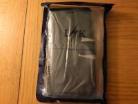 Apple iPhone 7 Plus case, brand new unopened.