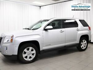 2015 Gmc Terrain SLE - ONE OWNER FRESH TRADE!!