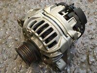 MG ZS 1.8 petrol alternator may fit ZR ZT?