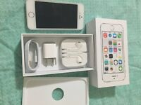 Iphone 5s only 8 months old, still in warranty!!!!