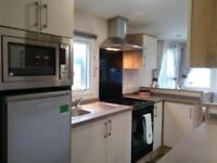 *NEW STATIC CARAVAN HOLIDAY HOME FOR SALE LAKE DISTRICT CUMBRIA NORTH WEST *