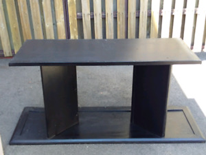 70 Gallon tank stand or Enclosure stand