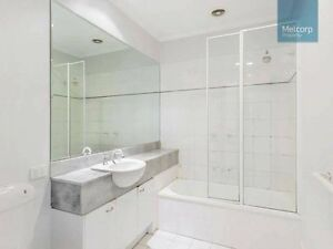 Private Room For Rent St Kilda Rd Melbourne CBD Melbourne City Preview