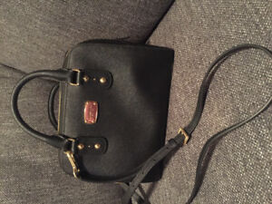 Brand new Michael Kors crossbody purse