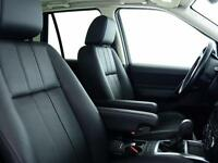 2013 Land Rover Freelander 2 2.2 SD4 HSE 4x4 5dr