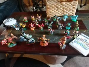 Skylanders: Swap Force lot 26 Skylanders+Game+Portal