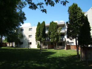 Spacious Comfortable 2 Bedroom - Chateau Gardens
