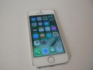 iphone 5 UNLOCKED wind rogers telus freedom bell ready