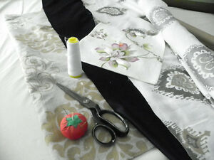 Sewing Services Cambridge Kitchener Area image 1