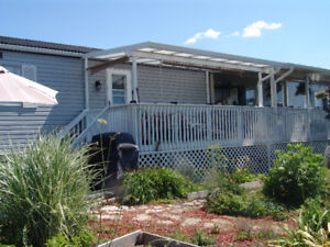 Great Mobile Home  2 Bedroom- 14x70 -MOVE INCLUDED