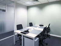 Co-Working * Manchester - M2 * Shared Offices WorkSpace - Manchester