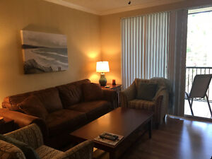 2 bed/2 bath condo in Naples, 10 mins from beach Canada image 11