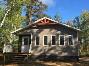 House or Room for rent-Fully Furnished-OR For Purchase