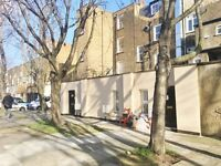We are happy to offer this 2 bed apartment in Caledonian Road, Islington, London N1