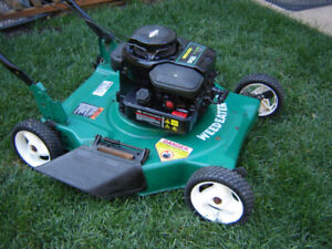 20 Hp Craftsman   Kijiji in Ontario  - Buy, Sell & Save with