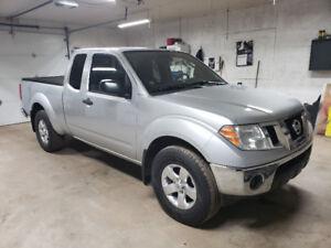 2010 Nissan Frontier 4x4!!!!