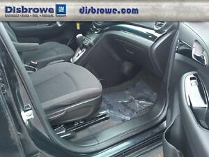 2012 Chevrolet Orlando   All-New Tires, One Owner London Ontario image 16