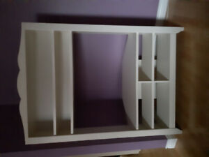 Ikea Corner Tv Stand Buy Or Sell Tv Tables