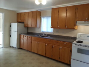 3 Bedroom Aparment Avaiable Sept 15 Waasis