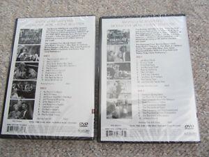 The Beverly Hillbillies Collection on DVD - Still Sealed Kitchener / Waterloo Kitchener Area image 3